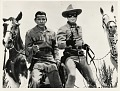 "View Clayton Moore ""Lone Ranger"" Collection digital asset: Clayton Moore ""Lone Ranger"" Collection"