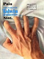 View Pain / non-narcotic / Talwin /Pentasocine / Stat. [Advertisement implying Talwin should be administered immediately in case of pain] digital asset: Pain / non-narcotic / Talwin /Pentasocine / Stat. [Advertisement implying Talwin should be administered immediately in case of pain]