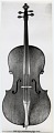 View Jacques Français Rare Violins, Inc. Photographic Archive and Business Records digital asset: Amati