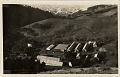 View Civilian Conservation Corps (CCC) Collection digital asset: California (P-CA-01)