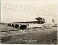 View Modjeski and Masters Company Records digital asset: Clark's Ferry Bridge (Pennsylvania)