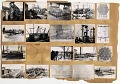 View John A. Roebling Collection digital asset: Roebling Scrapbook, 1975 October