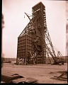 View Bethlehem Steel Corporation Mining Photographs digital asset: B1651-B2450