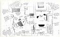 View Dan Friedman Papers digital asset: ITM Corporation - Willi Wear