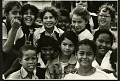 View Frank Espada Photographs digital asset: Puerto Rico, Barrio Tokio