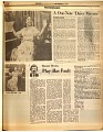 View Jean Stapleton Papers digital asset: Daisy Mayme, newspaper clippings