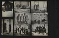 View Canisius family photograph album digital asset: Canisius family photograph album: ca. 1918-1930