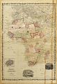 "View Thomas Ofcansky collection digital asset: ""Johnson's Africa"" [Map of Africa Delineating European Colonies]"