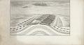 View MS 2030 Original drawings for illustrating Major Powell's Memoirs digital asset: Original drawings for illustrating Major Powell's Memoirs