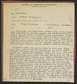View MS 1335 Kickapoo notes and texts from Joseph Murdock digital asset: Kickapoo notes and texts from Joseph Murdock