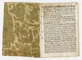View MS 1669 Two sermons in the Aztec Indian language digital asset: Two sermons in the Aztec Indian language