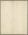 View MS 2241-a Letters and fiscal papers in Cherokee syllabary digital asset: Letters and fiscal papers in Cherokee syllabary