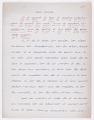View MS 2330 Seneca texts on cosmology digital asset: Seneca texts on cosmology