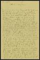 View MS 2775 Fox story of Pichishaha by Alfred Kiyana digital asset: Fox story of Pichishaha by Alfred Kiyana