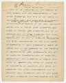 View MS 602 Preface/Introduction to the Condolence Council digital asset: Fore part of the ceremony