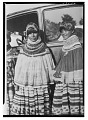 View W. Stanley Hanson photographs relating to Seminole people in Florida digital asset: W. Stanley Hanson photographs of Seminole Indians in Florida
