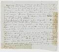 View MS 857-c Notes on the languages of the Napa [Wappo], Tumala [Coast Miwok], Tulare [Plains Miwok], Lake Miwok, Kainameros [Pomo], and Yukais [Yuki] digital asset: Notes on the languages of the Napa [Wappo], Tumala [Coast Miwok], Tulare [Plains Miwok], Lake Miwok, Kainameros [Pomo], and Yukais [Yuki]