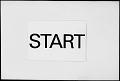 View Karok/Shasta/Konomihu digital asset: John Peabody Harrington papers: Karok/Shasta/Konomihu