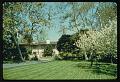 View San Marino -- Kully Garden digital asset: San Marino -- Kully Garden