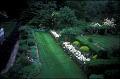 View Stamford -- Bartlett Garden digital asset: Stamford -- Bartlett Garden