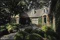 View Monroe -- Boxwood Court digital asset: Monroe -- Boxwood Court