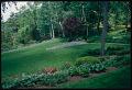 View Worcester -- Steele-Stoddard-McDonough Garden digital asset: Worcester -- Steele-Stoddard-McDonough Garden