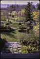 View South Dartmouth -- The Underwood Garden digital asset: South Dartmouth -- The Underwood Garden