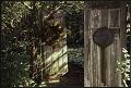 View Nantucket -- Grey Gardens digital asset: Nantucket -- Grey Gardens