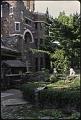 View Walpole -- Berg Gardens digital asset: Walpole -- Berg Gardens