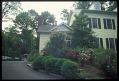 View Summit -- Pflieger's Garden digital asset: Summit -- Pflieger's Garden