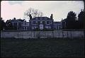 View Old Westbury -- Groton Place digital asset: Old Westbury -- Groton Place