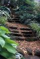 View Zanesville -- Mission Oaks Gardens digital asset: Zanesville -- Mission Oaks Gardens
