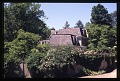View Lafayette Hill -- The Andorra Garden of Mr. and Mrs. George Q. Nichols digital asset: Lafayette Hill -- The Andorra Garden of Mr. and Mrs. George Q. Nichols