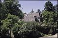 View Lafayette Hill -- The Andorra Garden of Mr. and Mrs. George Q. Nichols digital asset: Lafayette Hill -- The Andorra Garden of Mr. and Mrs. George Q. Nichols