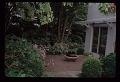 View Philadelphia -- A Garden For All Seasons digital asset: Philadelphia -- A Garden For All Seasons