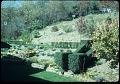 View King of Prussia -- Longview Hill digital asset: King of Prussia -- Longview Hill