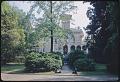 View Memphis -- Annesdale digital asset: Memphis -- Annesdale