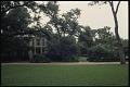 View San Antonio -- Monte Vista Garden digital asset: San Antonio -- Monte Vista Garden