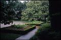 View Dallas -- Louise Jordan's Garden digital asset: Dallas -- Louise Jordan's Garden