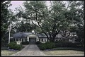 View Dallas -- Mulford Family Garden, The digital asset: Dallas -- Mulford Family Garden, The