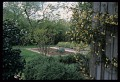 View Dallas -- Mockingbird Farms digital asset: Dallas -- Mockingbird Farms