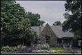 View Dallas -- Neels Garden digital asset: Dallas -- Neels Garden