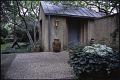 View Dallas -- Mockingbird Garden digital asset: Dallas -- Mockingbird Garden