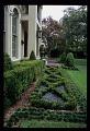 View Highland Park -- Weber Garden digital asset: Highland Park -- Weber Garden
