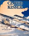 View Cloud kisser : rag, two step / by Raymond Birch digital asset number 1