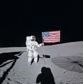 Alan Shepard (Apollo 14)