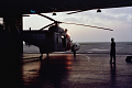 View Sikorsky HH-52A Seaguard digital asset number 20