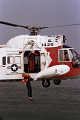View Sikorsky HH-52A Seaguard digital asset number 16