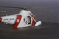 View Sikorsky HH-52A Seaguard digital asset number 14