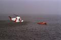 View Sikorsky HH-52A Seaguard digital asset number 13